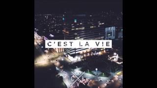 Hundreds - Ten Headed Beast (Christian Löffler Remix) (C`EST LA VIE)