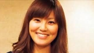 【ぐうかわ💛】金元寿子「ちょ、ちょっと先輩・・・いくら女の子どうしだからってそれはダメです      」ひーちゃんに普段は聞けないセリフを言って頂いた! 金元寿子 検索動画 35