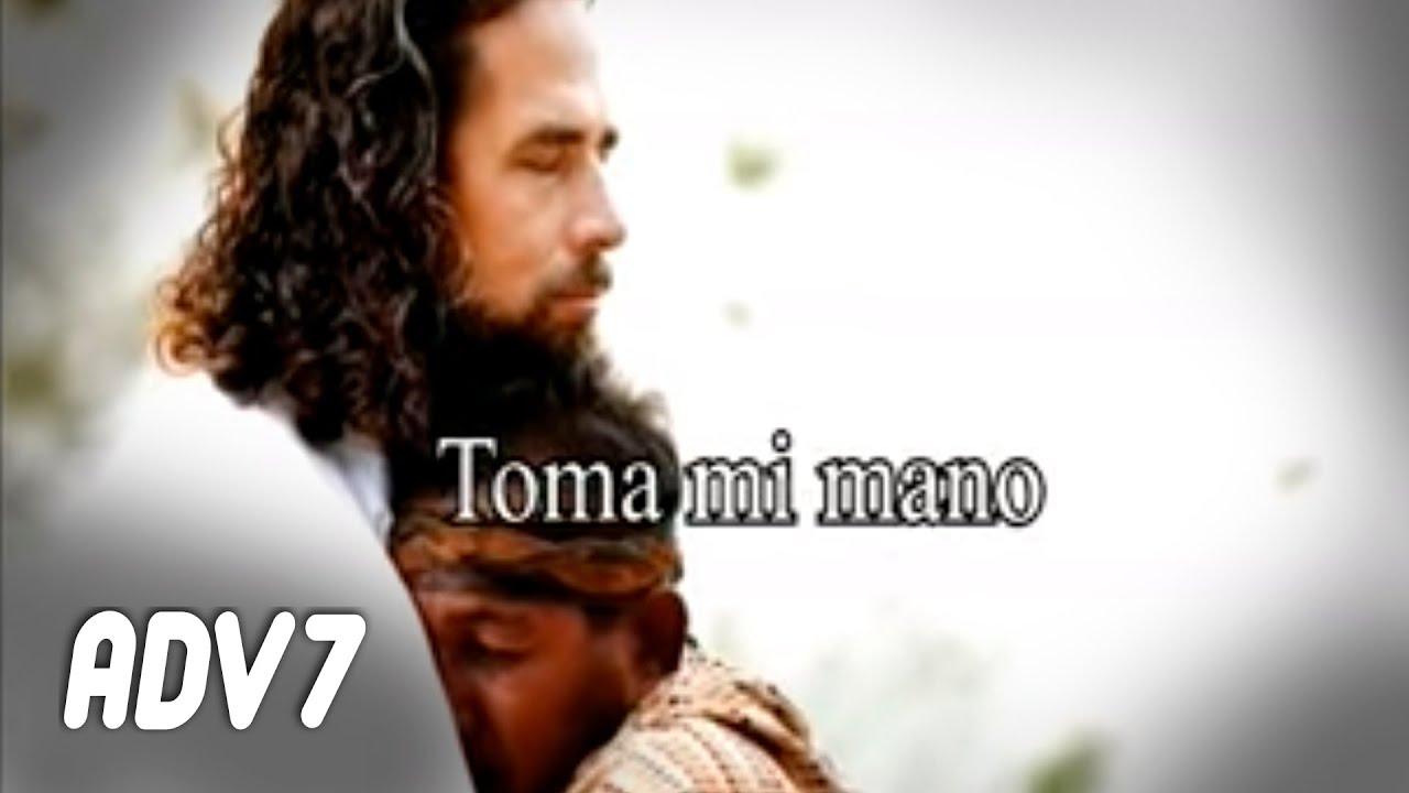 Toma Mi Mano Letra Tercer Cielo Mp3 [12.89 MB] | Ryu Music