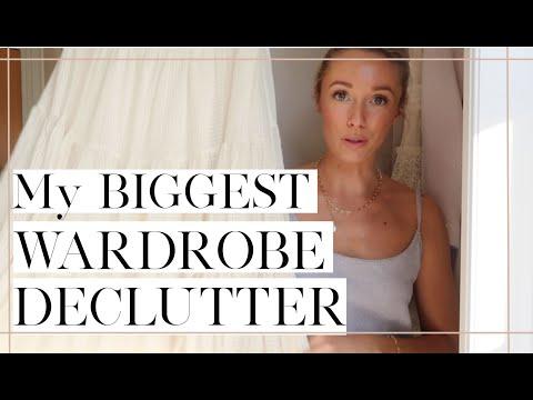 my-biggest-ever-wardrobe-declutter!-//-closet-clearout-vlog-//-fashion-mumblr