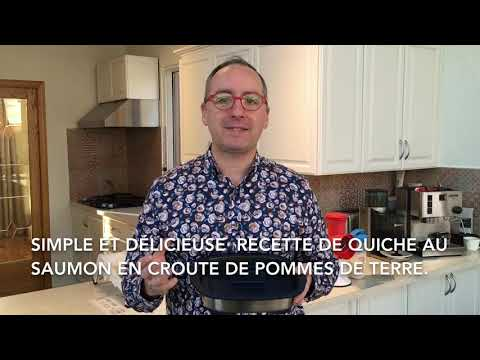 recette-facile-de-quiche-au-saumon-au-micro-grill-tupperware