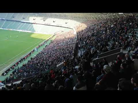 Kocaelispor-Erokspor Meksika Dalgası | Erol Mutlu