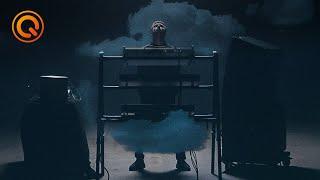 X-Qlusive Phuture Noize | Official Q-dance Trailer