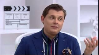 Фильмы с Людмилой Гурченко (представляет Е. Понасенков)