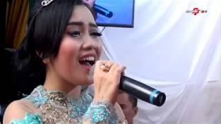 Persembahan Untuk Icisty Indonesia Cinta