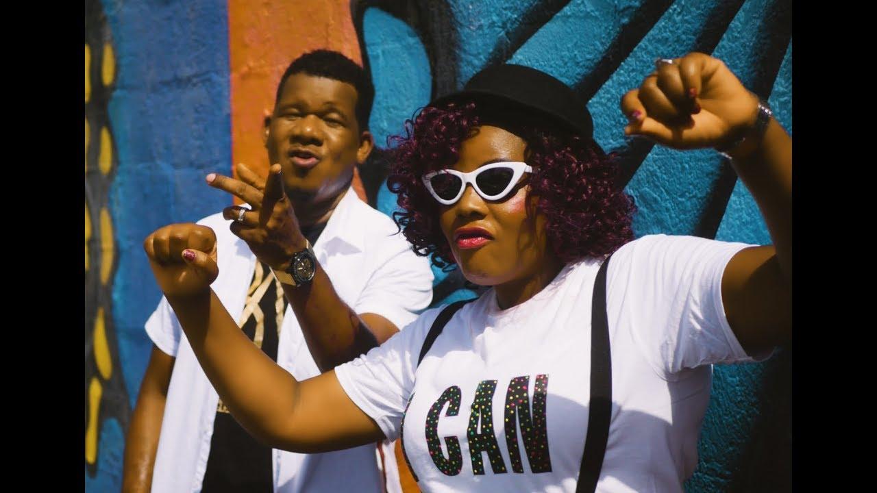 Xclusive Gospel | Nigeria / Africa #1 music site for
