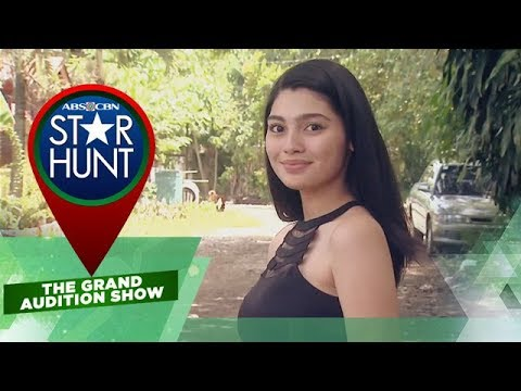 Star Hunt The Grand Audition Show: Filipino-Lebanese Star Dreamer secures a star card | EP 26