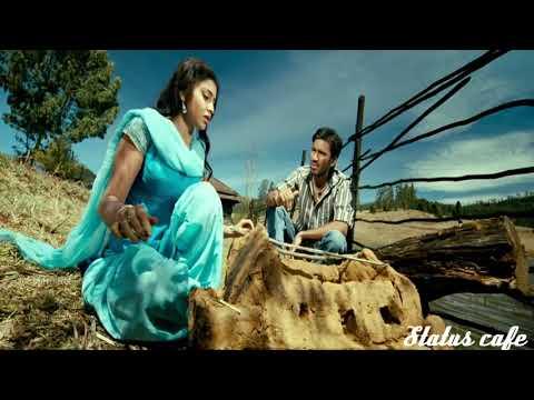 Whatsapp status 30sec   Yaaro en nenjai   kutty   love Status