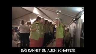 ASJ Offenbach