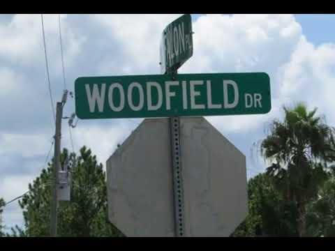 33  Woodfield Drive Palm Coast FL 32164