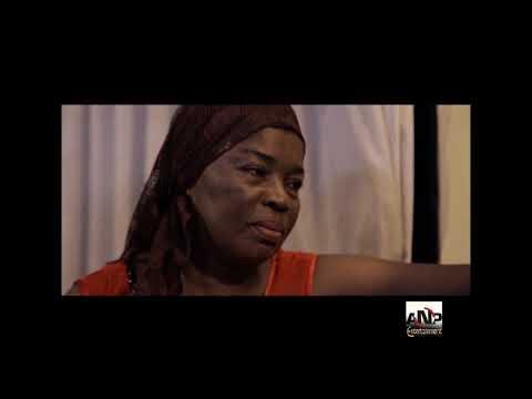 Download Product Of Hardship Season 2 - 2017 Latest Nigerian Nollywood Movie