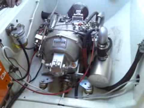 Watch additionally Exhaust Gas Recirculation Control besides Water Pump Freightliner Truck Water Truck Water Pump Pressure Switch Wire Diagram moreover What Is Mechanism Of Lubrication In IC Engine also Proportion Valve Relocation Ki. on 3 cylinder engine diagram