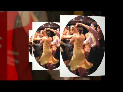 Arthur Murray Dance Studio - Cincinnati, OH