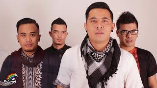 Religi - BIAN Gindas - Tombo Ati (Obat Hati) | (Official Lyric Video)