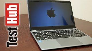 Laptop za 199 - czy to się do czegoś nadaje?