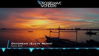 Furkan Senol - Daydream (Eleve Remix) [Music Video] [Progressive House Worldwide]