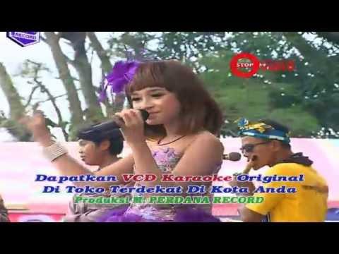 Tasya Rosmala - New Pallapa  - Pemuda Idaman [ Official ]