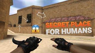 Special Forces Group 2 | 15 Secret Places For Humans #11 screenshot 5