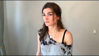 Haley Fish / ACTING REEL