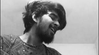 Tu Mile Dil Khile | Shoddo Khan | Cover Song