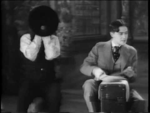 """Mound City Blue Blowers """"St. Louis Blues""""  1929"""