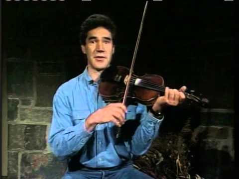 Learn To Play Old Time Fiddle Dvd 1 Youtube