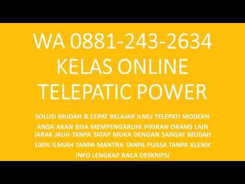 wa-0881-243-2634-kelas-online-telepatic-power-cara-mempengaruhi-pikiran-wanita-dari-jarak-jauh