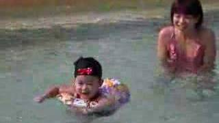 Video Swimming Ophelia download MP3, 3GP, MP4, WEBM, AVI, FLV Agustus 2017