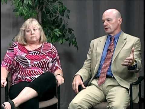 Labor Vision TV - Binding Arbitration.