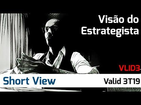 10.12.2019 - Short View - Valid 3T19 - VLID3