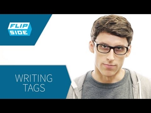 How to Make Perfect YouTube Tags to Increase Views - VISO Flipside #3