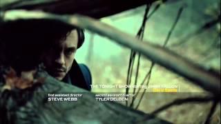 Hannibal 3x03 Promo HD Secondo Season 3 Episode 3 Promo