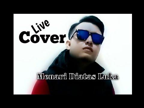 Menari Diatas Luka - Imam S Arifin | Cover by, Imam