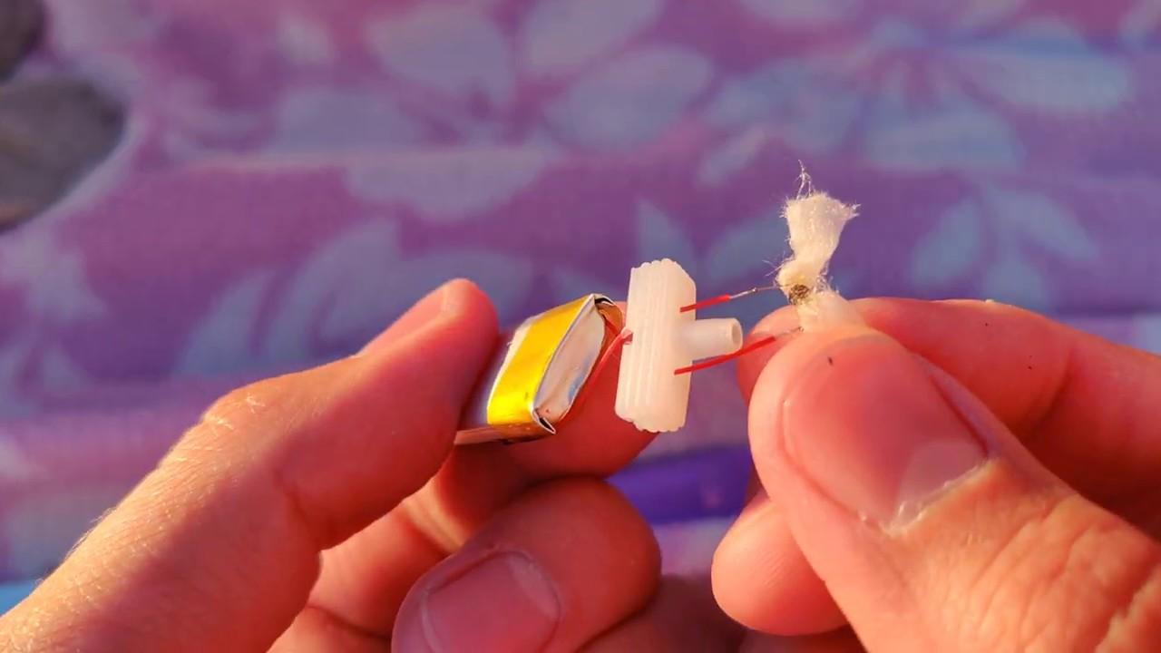 Sky электронная сигарета одноразовая как разобрать сигареты давыдов рич купить