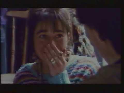 Original VHS Opening: Whore (UK Rental Tape)
