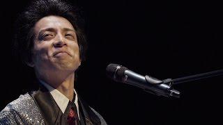 筋ジストロフィーと闘いながら活動している歌手の木田俊之の半生を描いたドラマ。筋ジストロフィーを発症した後に歌手としてデビューし、力強い声で歌い続けてきた姿を ...