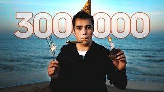 3 000 000  - REZIGIUSZ