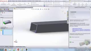 видео Масса арматуры 10 мм, 12 мм, 16 мм