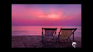 Paul Kalkbrenner - Lass ma hier für immer sein (Extended)