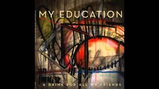 My Education - Happy Village