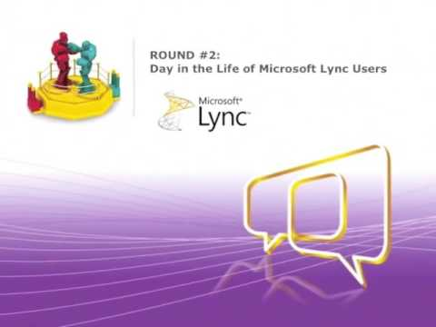 Unified Communications Collaboration Smackdown: Cisco Jabber vs. Microsoft Lync