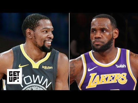lebron-won't-win-the-lakers-a-title-if-kd-re-signs-with-the-warriors---richard-jefferson-|-get-up!