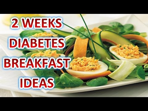 diabetes-breakfast-ideas---2-weeks-diabetes-breakfast-ideas