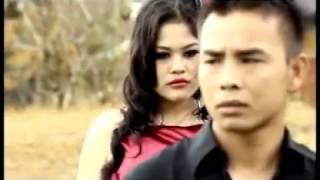 Lagu Karo UKURI SEKALI NARI - Maharani Br Tarigan | ALBUM SANDIWARA | ORIGINAL