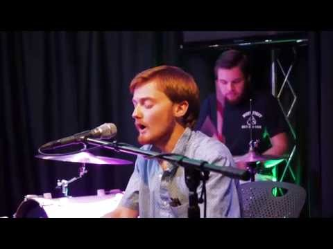 Float On Modest Mouse cover - Andorra (Live at 5 on Radio 1045)