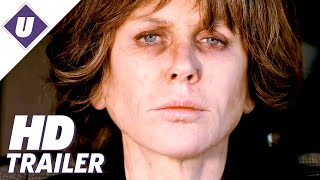 Destroyer - Official Trailer (2018) | Nicole Kidman, Sebastian Stan