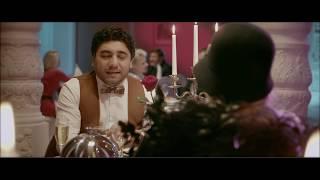 Nuri Serinlendirici SEVGI NAGILI Feat Ilhame Quliyeva