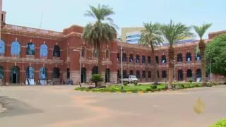 الاقتصاد والناس-العقوبات الأميركية على السودان