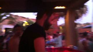 Best 92.6 [ 10 Years Anniversary Party @ Mojito Bay ] 16-7-2011.  PART 1