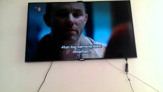 iptv-pa-samsung-smart-tv